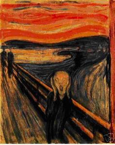 Art e çmenduri... Munch1